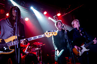 20150318 Gang Of Four at Trees - JPG HiRes -1672
