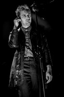 20150318 Gang Of Four at Trees - JPG HiRes -1195