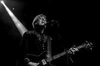 20160916 Old 97s at Bomb Factory - JPG HiRes -4650