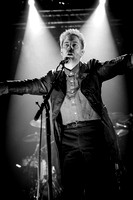 20150318 Gang Of Four at Trees - JPG HiRes -1229