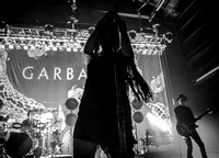 20160910 Garbage Cigarettes at Southside CT - JPG HiRes -7857