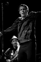 20140503 - The Dickies at Trees - JPG HiRes -7966