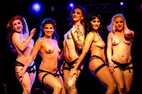 20150425 Ruby Revue at HOB Show 2- JPG HIRES -6715