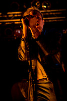 20150318 Gang Of Four at Trees - JPG HiRes -1219