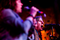 20150124 John Doe at 3Links - JPG HiRes -4103