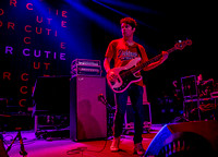 20160914 Death Cab & Bully at Bomb Factory CT - JPG HiRes -8389