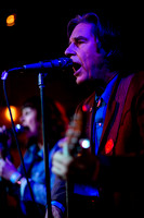 20150124 John Doe at 3Links - JPG HiRes -4061