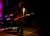 20160910 Garbage Cigarettes at Southside CT - JPG HiRes -8147