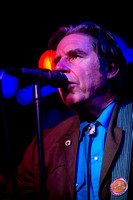 20150124 John Doe at 3Links - JPG HiRes -4009