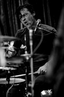 20150131 Deathray Davies at 3Links - JPG HiRes -13899